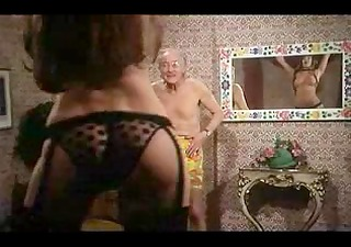 smotret-porno-korolevoy