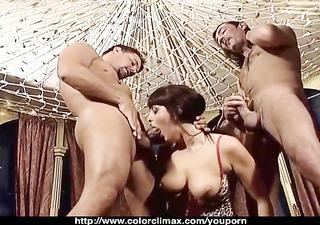 gamlet-onlayn-erotika